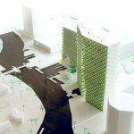 ARQA - Proyectos; Marina Lofts en Fort Lauderdale, USA