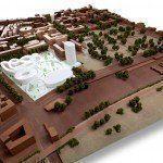 ARQA - Architecture; Nuevo Campus para la Universidad de Bocconi, en Milán