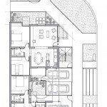 ARQA - Arquitectura Argentina; Eladio 13, edificio de viviendas en Santa Fe