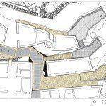 ARQA - Arquitectura Internacional; Parque Arqueológico del Castillo de Calafell, en Tarragona