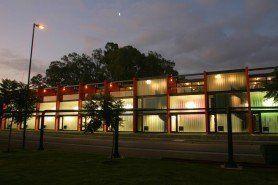 ARQA - Arquitectura Argentina; Ateliers Ciudad de las Artes