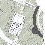 ARQA - Architecture, Wilhelmaschule, in Stuttgart