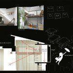 ARQA - Arquitectura Internacional; El Taller, en Ecuador