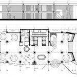 "ARQA - Architecture; Italian Trade Center ""I Principi d"