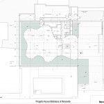 ARQA - Architecture; Biblioteca municipal en Maranello, Italia