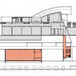 ARQA - Arquitectura Internacional; Escuela CEIP El Solell, en La Palma de Cervelló