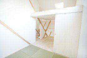 Architecture - Photographer: Fumihiko Ikemoto
