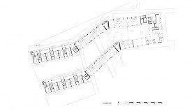 ARQA - Architecture - Messequartier Graz