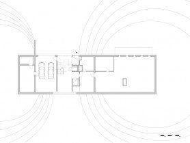ARQA - Architecture - Bridge House