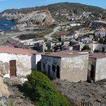 ARQA - Arquitectura Internacional - Proyecto de restauración del Paratge de Tudela – Club Med en el Parc Natural del Cap de Creus