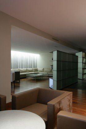 Arquitectura Argentina - Fotografía: Sófocles Hernández