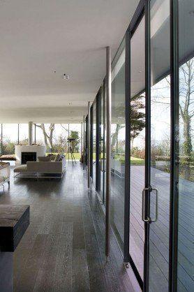 Architecture - Photo