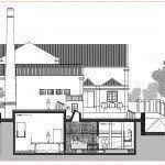 ARQA - Architecture - Centro de Interpretación Ambiental, en Azores
