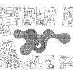 ARQA - Architecture; Metropol Parasol. Redevelopment of Plaza de la Encarnacion, Seville, Spain