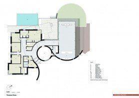 ARQA - Architecture - Seaglass House
