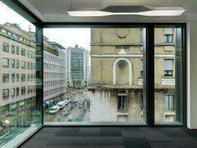 Architecture - Photos: Andrea Martiradonna
