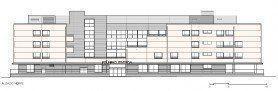 ARQA - Arquitectura Internacional - Apartamentos para mayores y Centro de día en Zarautz
