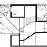 ARQA - Residence in Kifissia