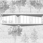 ARQA - Arquitectura Internacional - Bungalow LMB, en México