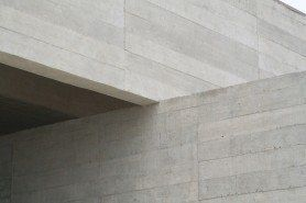 Arquitectura Internacional - Fotografías: Pedro Gubbins, Pablo Montecinos