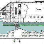 ARQA - Arquitectura Internacional - Arquitectura Internacional - DHUB, Centro de Diseño de Barcelona