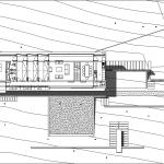 ARQA - Casa Ómnibus