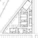 ARQA - Arquitectura Internacional - Escuela Infantil en Zarautz