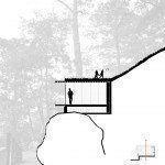 ARQA - Arquitectura Internacional - El Kiosko en el Bosque