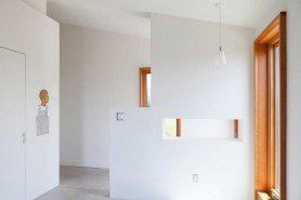 Architecture - Photographer: Shai Gill and Gabriel Li