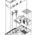ARQA - Garden Tree House