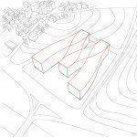 Architecture - Render