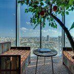 Architecture - Photography: Itay Sikolski