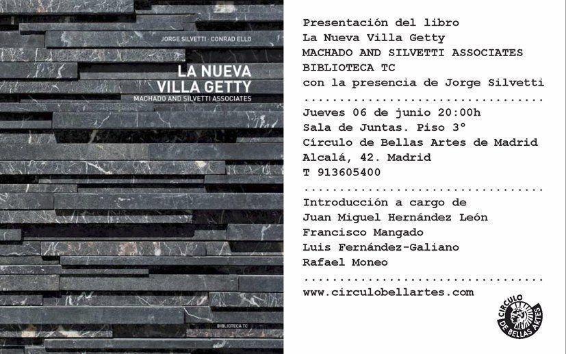 Presentacion-CBA-La-Nueva-Villa-Getty