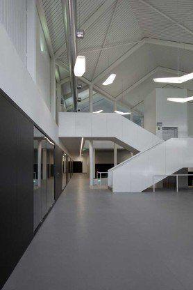 Architecture - Photography: José Campos Photography