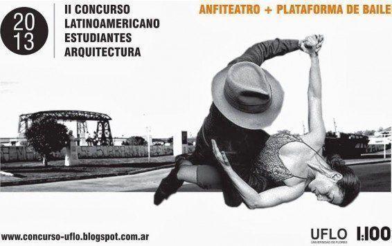 ARQA - Concurso UFLO 1:100