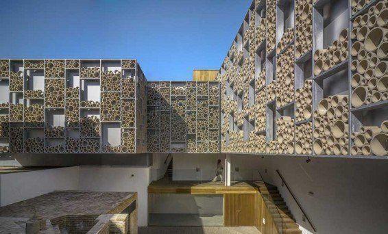 AF6-arquitectos-1-[1600x1200]