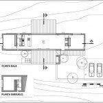 ARQA - Casa en Capilla del Monte