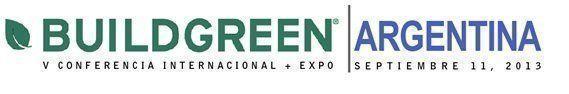 buildgreen