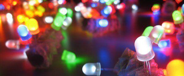 Premio ELI 2013: 6º Concurso a la Iluminación Eficiente