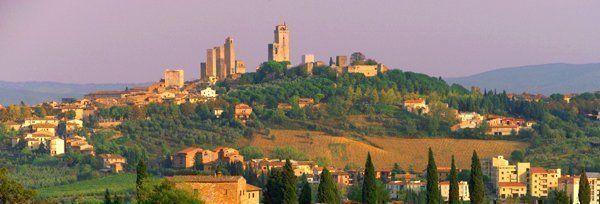 san_gimignano-panorama2