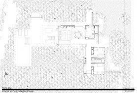ARQA - Casa La Hilaria