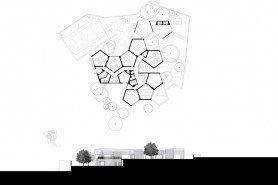 ARQA - Parque Kindergarten