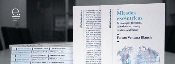 ARQA - Entrevista a Recolectores Urbanos, por Book-A