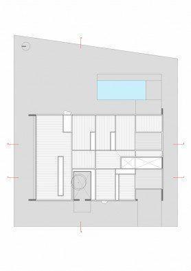 ARQA - Casa MZ