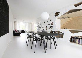 Photography: i29 l interior architects