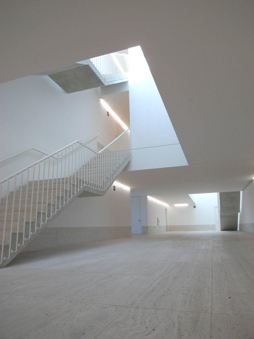 Cómo Interiorismo Zaragoza Fotos De Casa Ideas