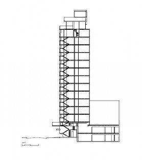 ARQA - Edificio Maipú