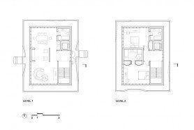 ARQA - CIPEA No.4 House