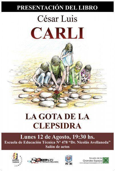presentacion-libro-cesar-luis-carli
