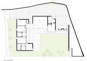 ARQA - Casa de Mosteirô, in Portugal